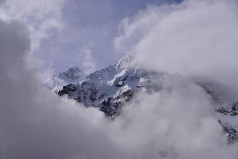 Bhadrapur Kathmandu Flight