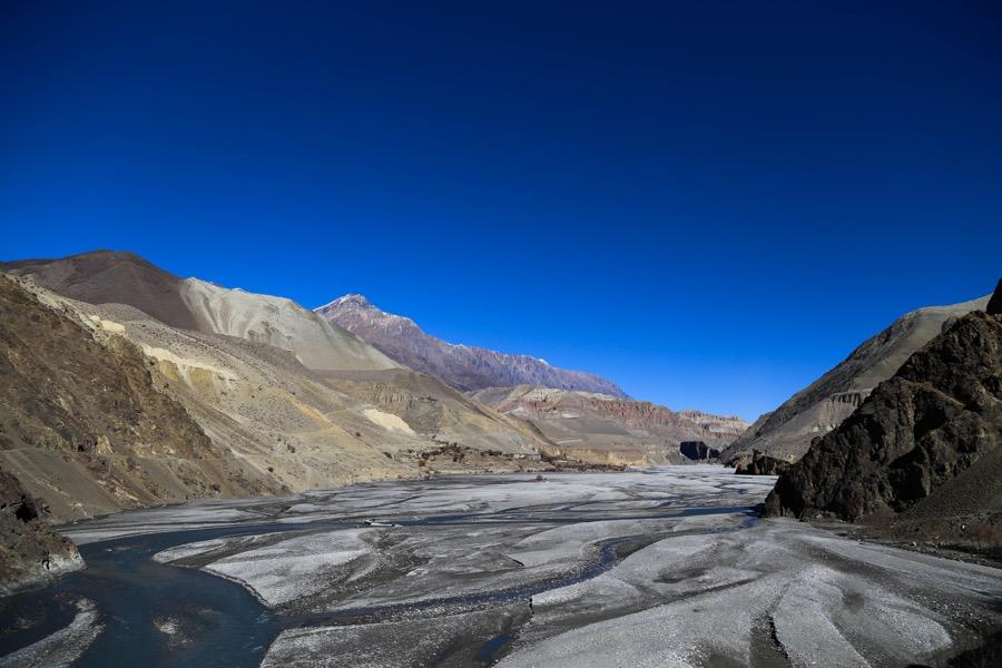 Kalki Gandaki