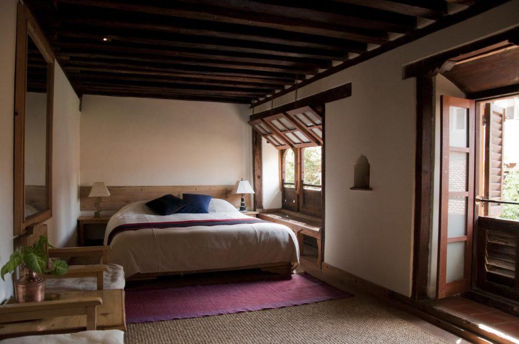 The Inn Patan Hotel