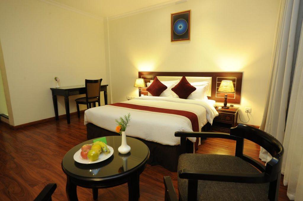 ghanri boutique hotel bouddha