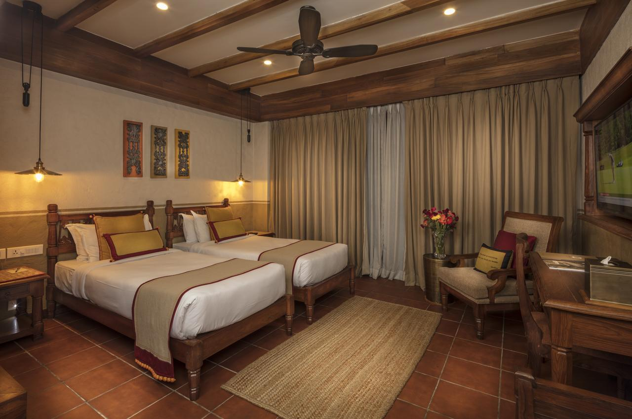 Insider's Guide To Best Hotels In Kathmandu – Where To Stay